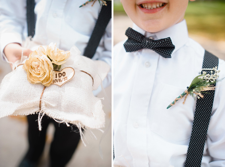 Destination Wedding Photographer_based out of Chicago_12.jpg