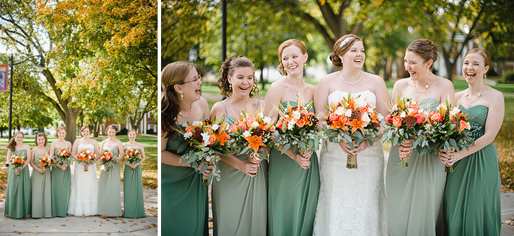 Destination Wedding Photographer_based out of Chicago_15.jpg