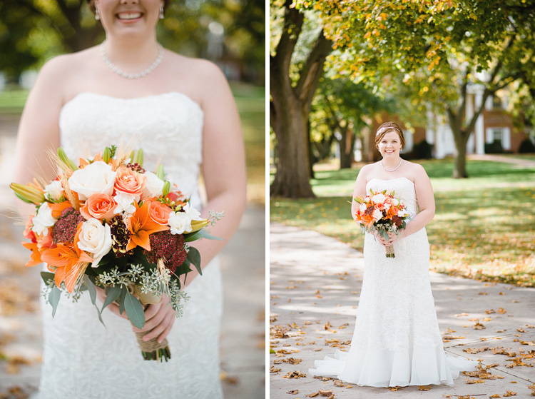 Destination Wedding Photographer_based out of Chicago_16.jpg