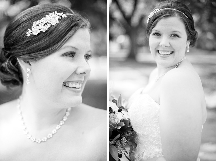 Destination Wedding Photographer_based out of Chicago_18.jpg
