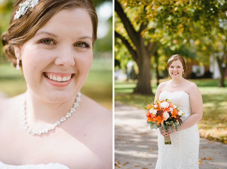 Destination Wedding Photographer_based out of Chicago_20.jpg