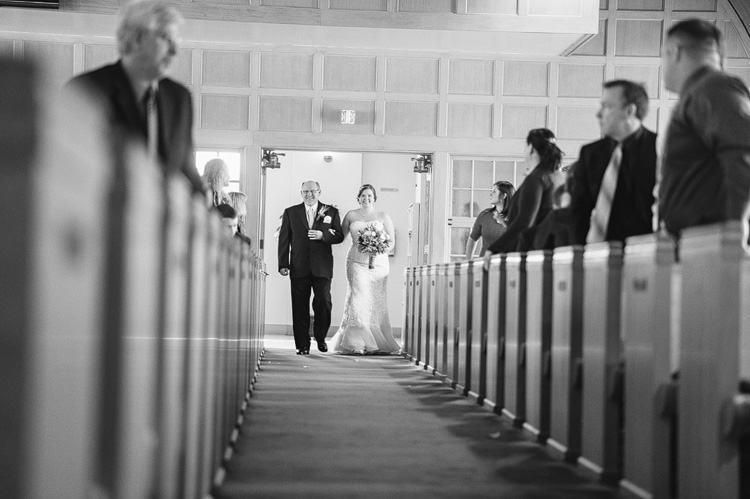 Destination Wedding Photographer_based out of Chicago_24.jpg
