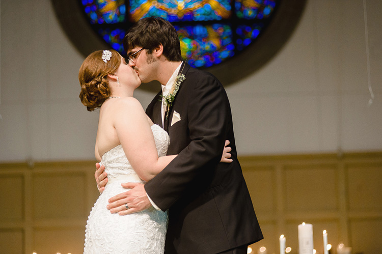 Destination Wedding Photographer_based out of Chicago_32.jpg