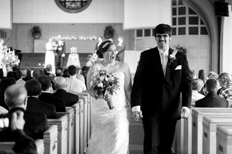 Destination Wedding Photographer_based out of Chicago_33.jpg