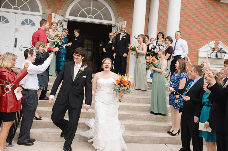 Destination Wedding Photographer_based out of Chicago_35.jpg