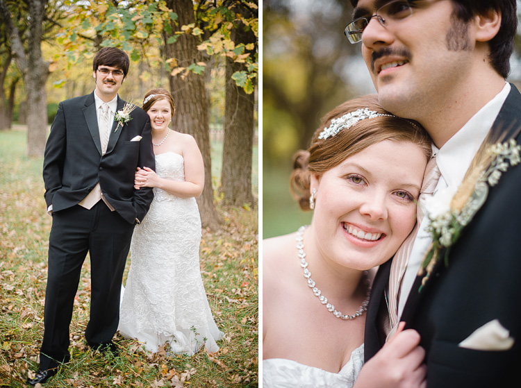 Destination Wedding Photographer_based out of Chicago_37.jpg