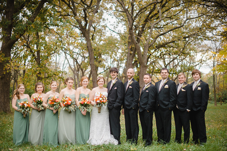 Destination Wedding Photographer_based out of Chicago_38.jpg