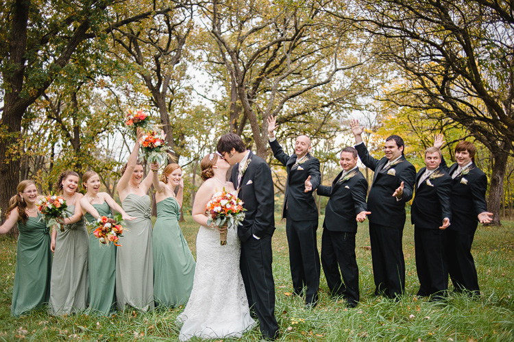 Destination Wedding Photographer_based out of Chicago_39.jpg