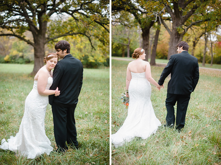 Destination Wedding Photographer_based out of Chicago_40.jpg