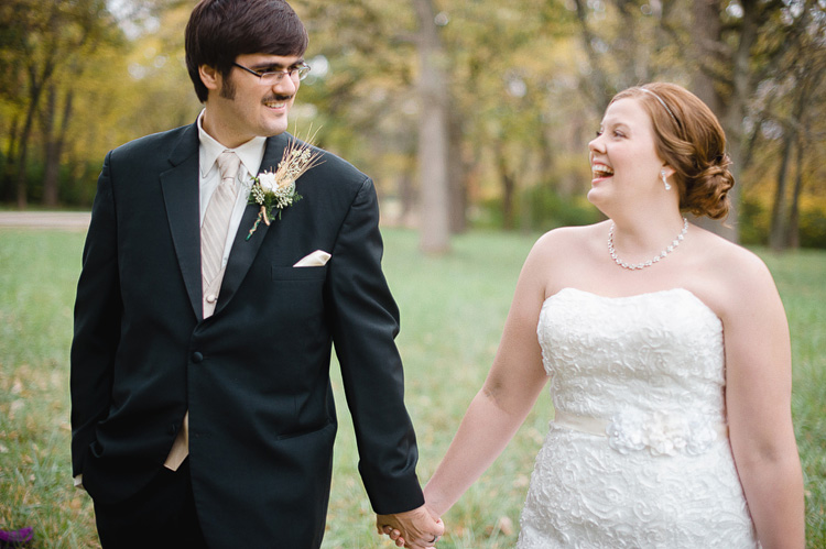 Destination Wedding Photographer_based out of Chicago_42.jpg