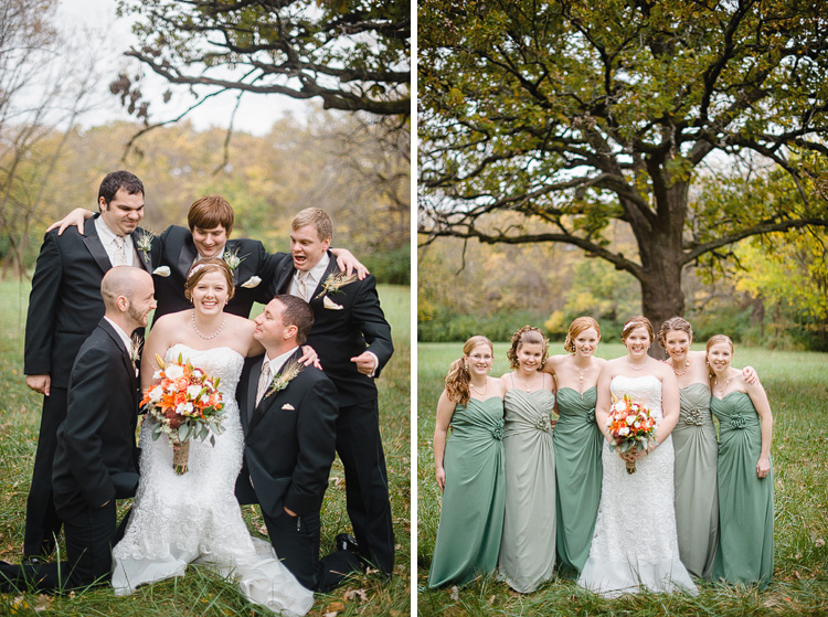 Destination Wedding Photographer_based out of Chicago_41.jpg