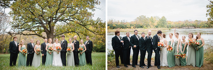 Destination Wedding Photographer_based out of Chicago_43.jpg