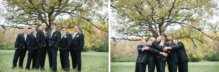 Destination Wedding Photographer_based out of Chicago_44.jpg