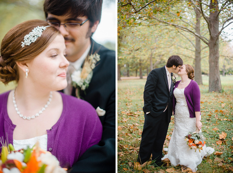 Destination Wedding Photographer_based out of Chicago_46.jpg