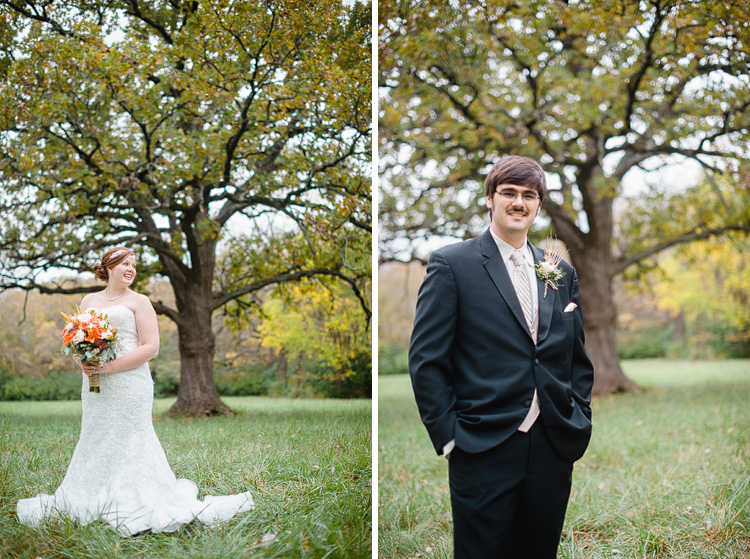 Destination Wedding Photographer_based out of Chicago_45.jpg