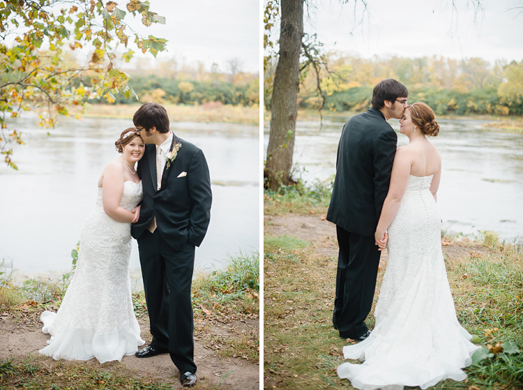 Destination Wedding Photographer_based out of Chicago_48.jpg
