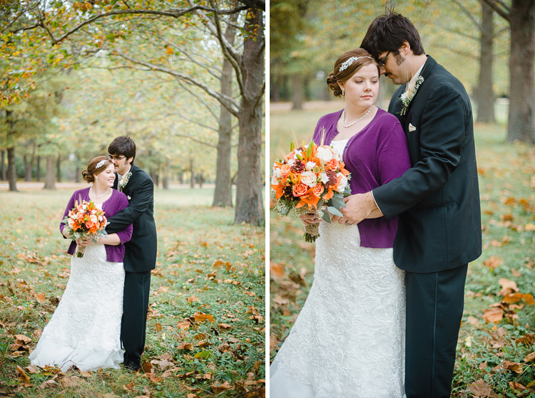 Destination Wedding Photographer_based out of Chicago_47.jpg