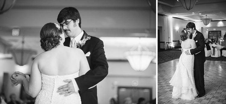 Destination Wedding Photographer_based out of Chicago_49.jpg