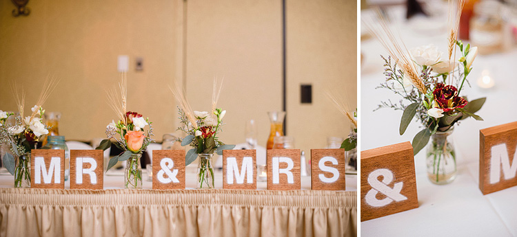Destination Wedding Photographer_based out of Chicago_51.jpg