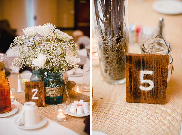 Destination Wedding Photographer_based out of Chicago_53.jpg