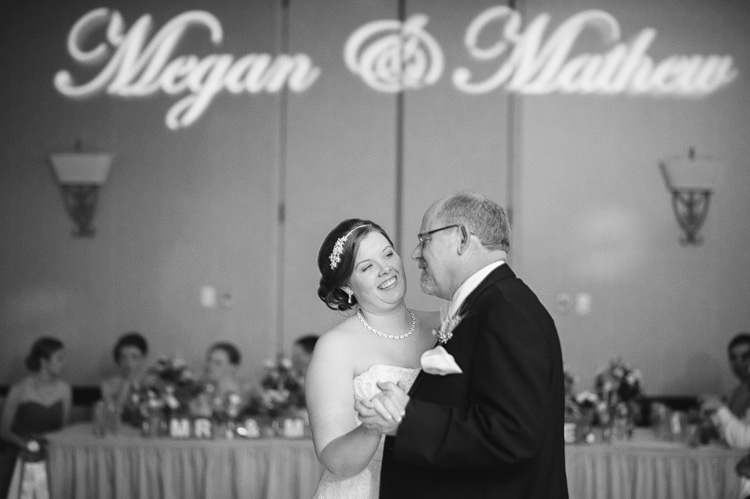 Destination Wedding Photographer_based out of Chicago_55.jpg