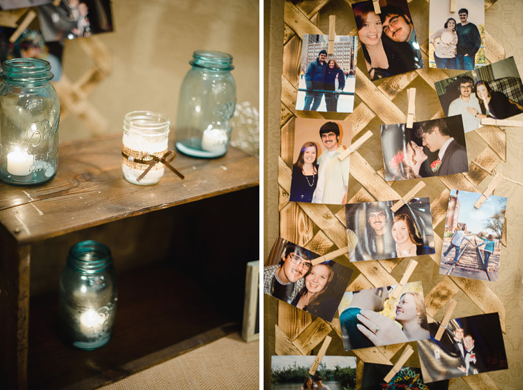Destination Wedding Photographer_based out of Chicago_57.jpg