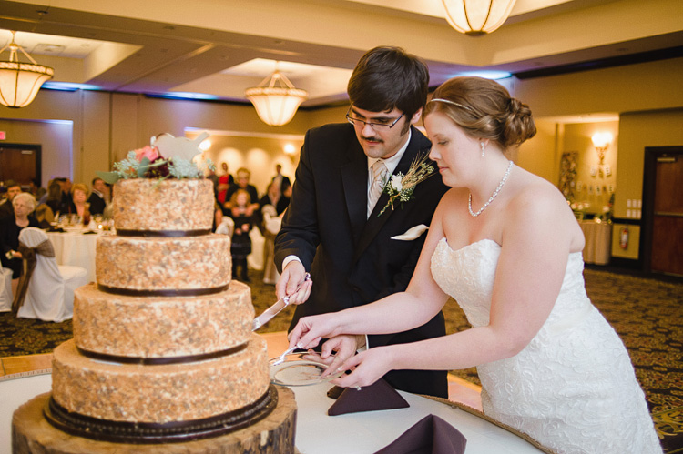 Destination Wedding Photographer_based out of Chicago_60.jpg