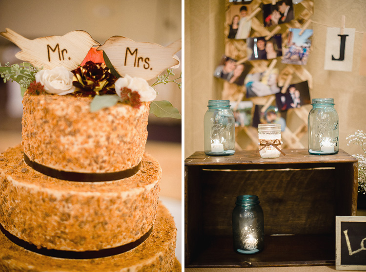 Destination Wedding Photographer_based out of Chicago_61.jpg
