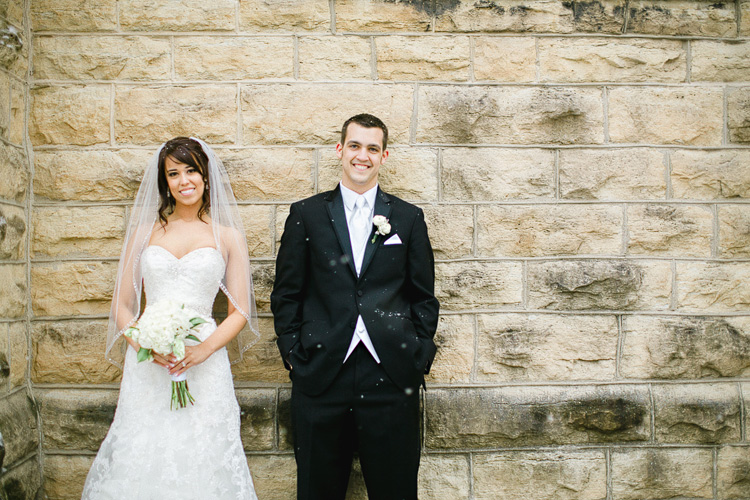 Chicago wedding photographer_beautiful, light, and airy wedding and engagement photography_01.jpg