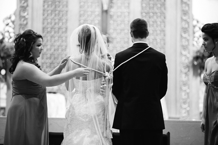 Chicago wedding photographer_beautiful, light, and airy wedding and engagement photography_18.jpg
