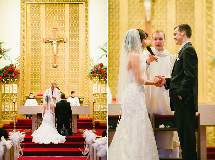 Chicago wedding photographer_beautiful, light, and airy wedding and engagement photography_19.jpg