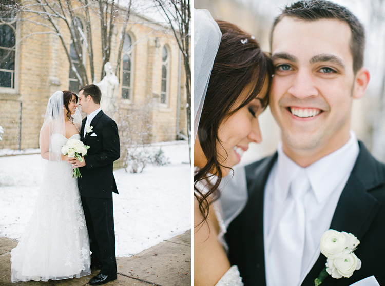 Chicago wedding photographer_beautiful, light, and airy wedding and engagement photography_24.jpg