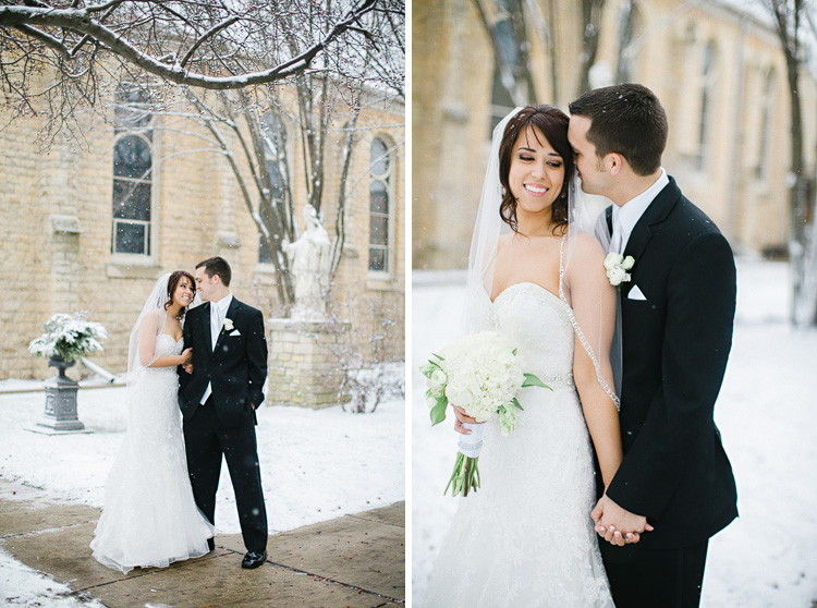 Chicago wedding photographer_beautiful, light, and airy wedding and engagement photography_26.jpg