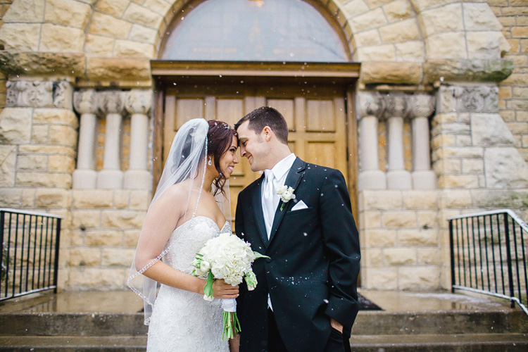 Chicago wedding photographer_beautiful, light, and airy wedding and engagement photography_27.jpg