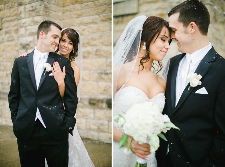 Chicago wedding photographer_beautiful, light, and airy wedding and engagement photography_29.jpg