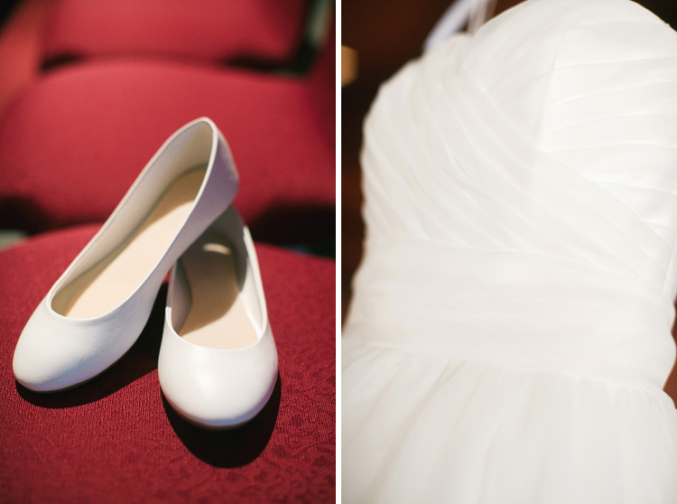 Organic light and airy Chicago Wedding PhotographY_05.jpg