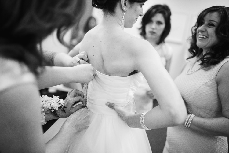 Organic light and airy Chicago Wedding PhotographY_06.jpg