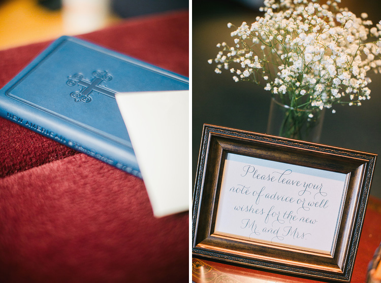 Organic light and airy Chicago Wedding PhotographY_08.jpg