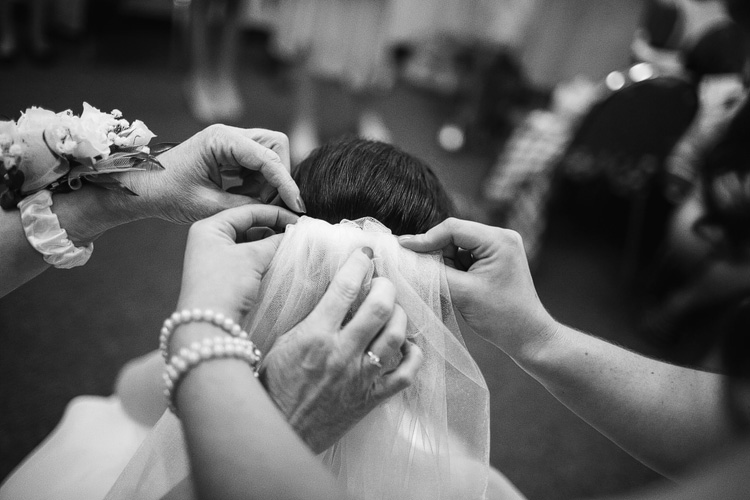 Organic light and airy Chicago Wedding PhotographY_12.jpg