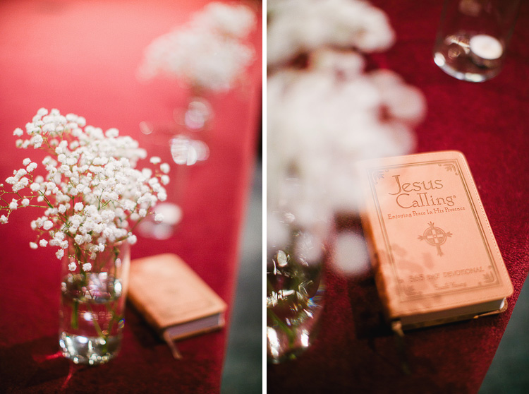 Organic light and airy Chicago Wedding PhotographY_11.jpg
