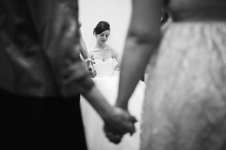 Organic light and airy Chicago Wedding PhotographY_14.jpg