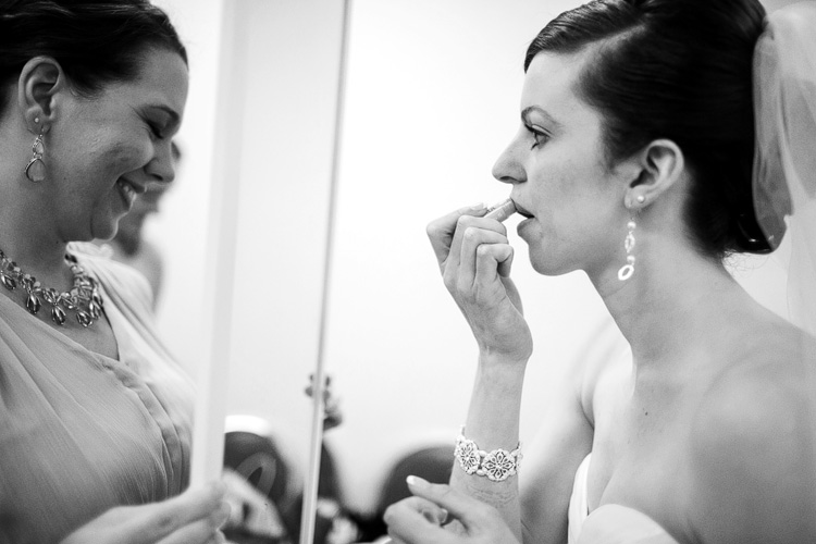 Organic light and airy Chicago Wedding PhotographY_13.jpg
