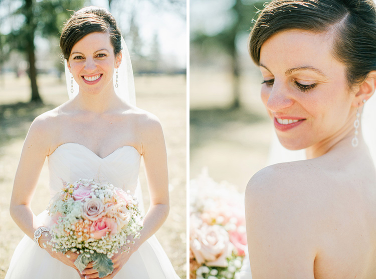 Organic light and airy Chicago Wedding PhotographY_16.jpg