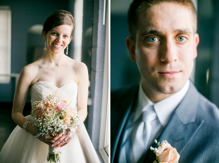 Organic light and airy Chicago Wedding PhotographY_17.jpg
