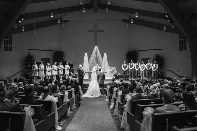 Organic light and airy Chicago Wedding PhotographY_19.jpg