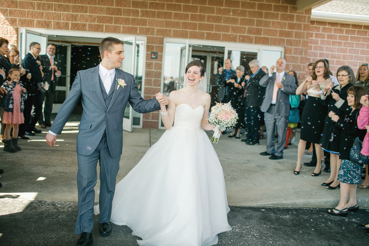 Organic light and airy Chicago Wedding PhotographY_21.jpg