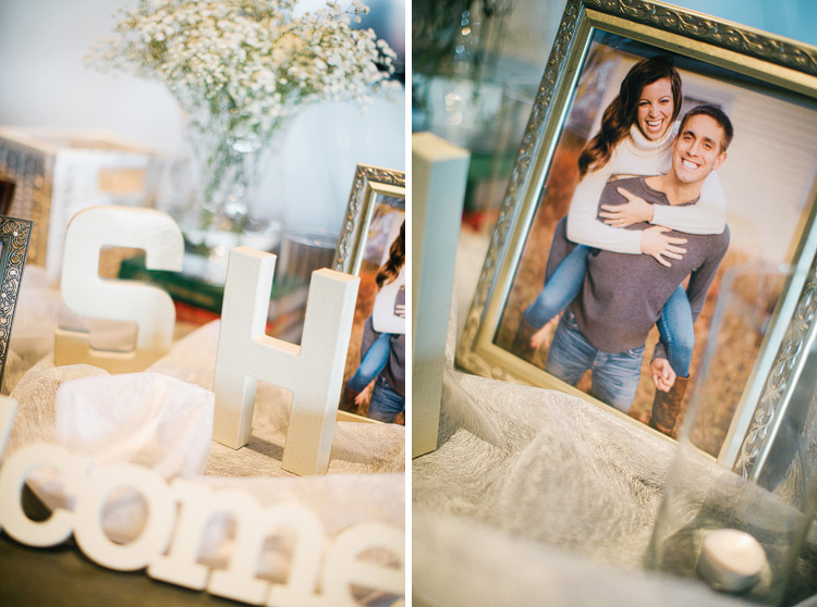 Organic light and airy Chicago Wedding PhotographY_23.jpg