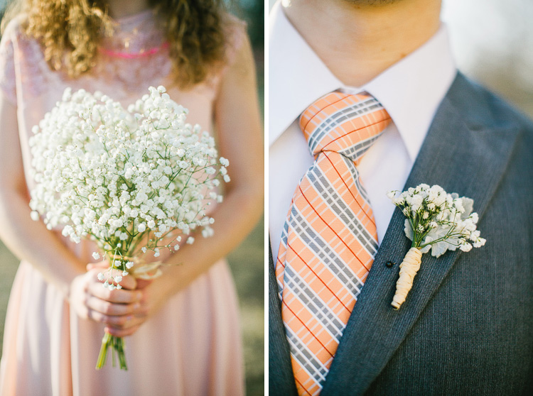 Organic light and airy Chicago Wedding PhotographY_26.jpg