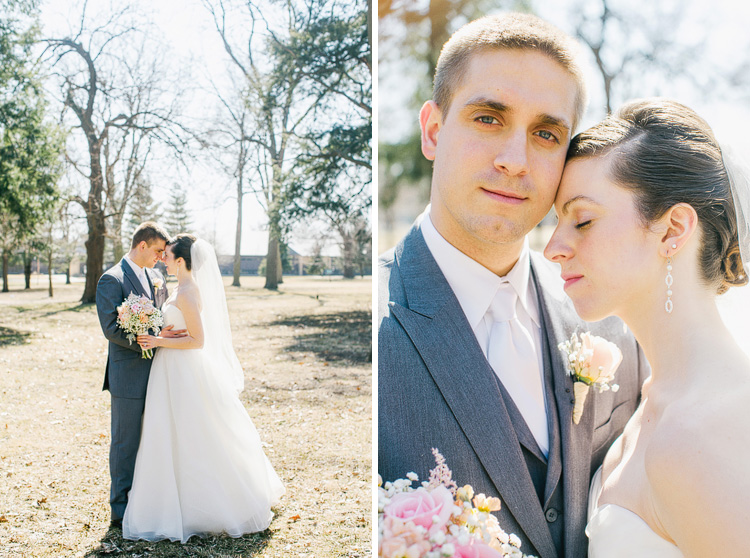 Organic light and airy Chicago Wedding PhotographY_30.jpg