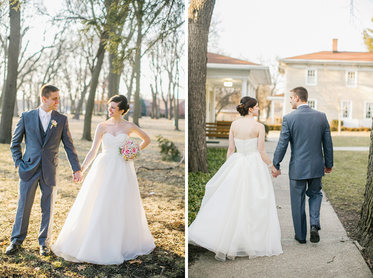Organic light and airy Chicago Wedding PhotographY_32.jpg